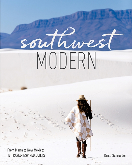 Southwest_frontcover